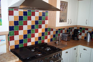 Low Price Kitchen Tiles Kitchen Tiles by Stuart
