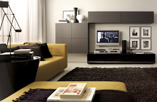 Modern Living Room Ideas minimalist modern living room design ideas