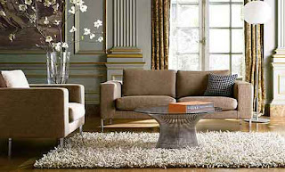 Decorating Ideas  Living Room Decorating Ideas