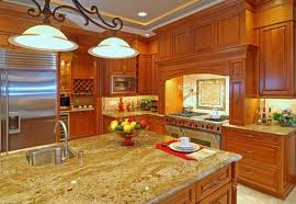 Kitchen Island Design Ideas new kitchen island design. custom kitchen islands ideas to help you