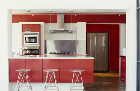 Kitchen Design Ideas For Small Kitchens Modern Kitchen Design Ideas