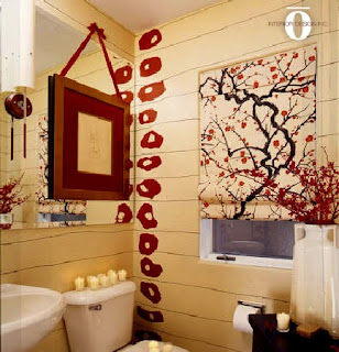 Interior Design Bathroom Gallery