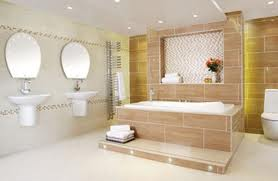 Bathroom Lighting Designs Bathroom lighting. 15 bathroom lighting ideas