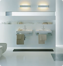 Bathroom Design Gallery on Design Of Bathroom   Bathroom Designs In Pictures