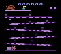 Atari 2600- Play All The Old School Atari 2600 You Wanna!!!!!!