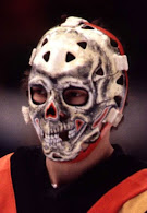Hockeymasks.com