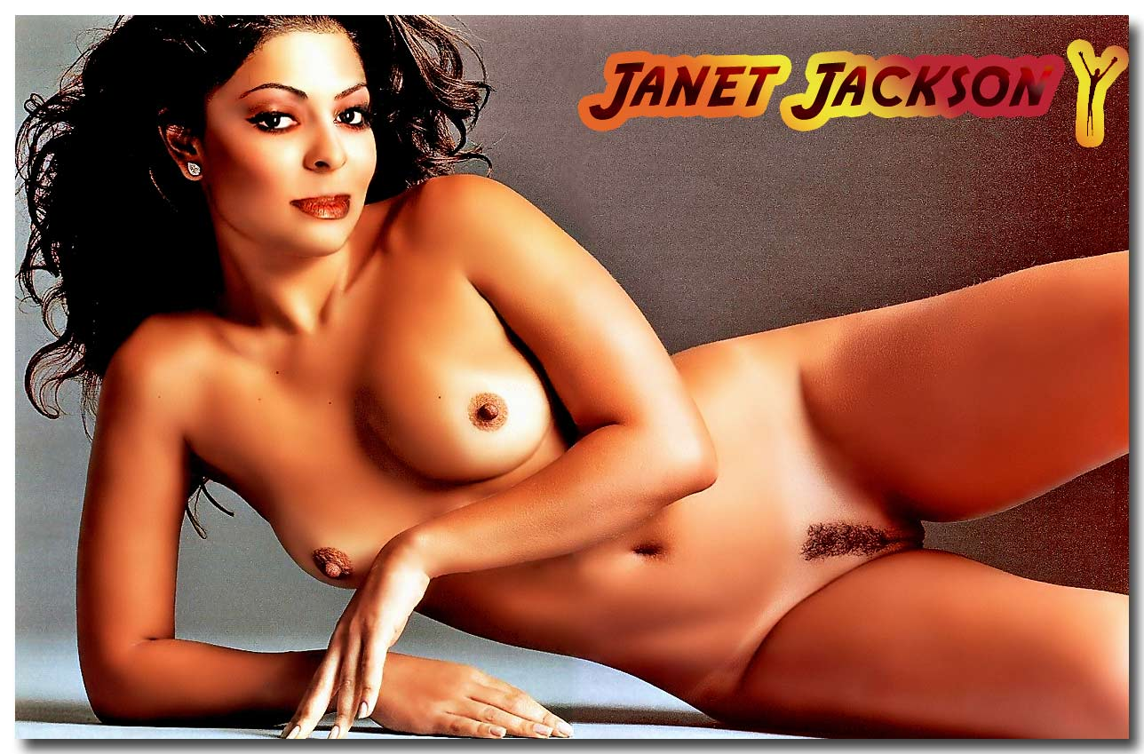 from Fernando sex with janet jackson