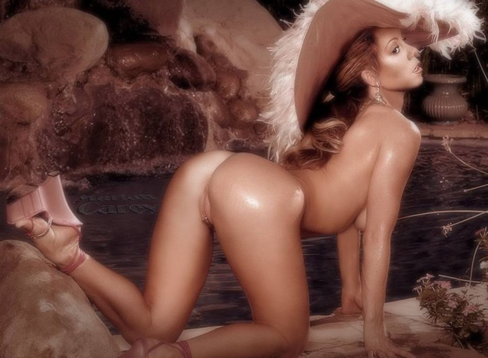 mariah carey sex