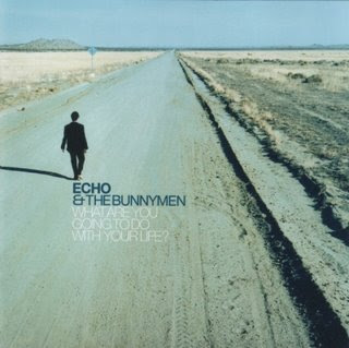 Echo & The Bunnymen - Página 2 What+are+you+doing+to+do