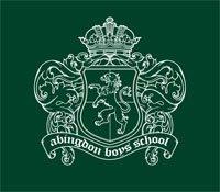 Abingdon Boys School Discografia Photo