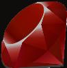 Ruby Portugal