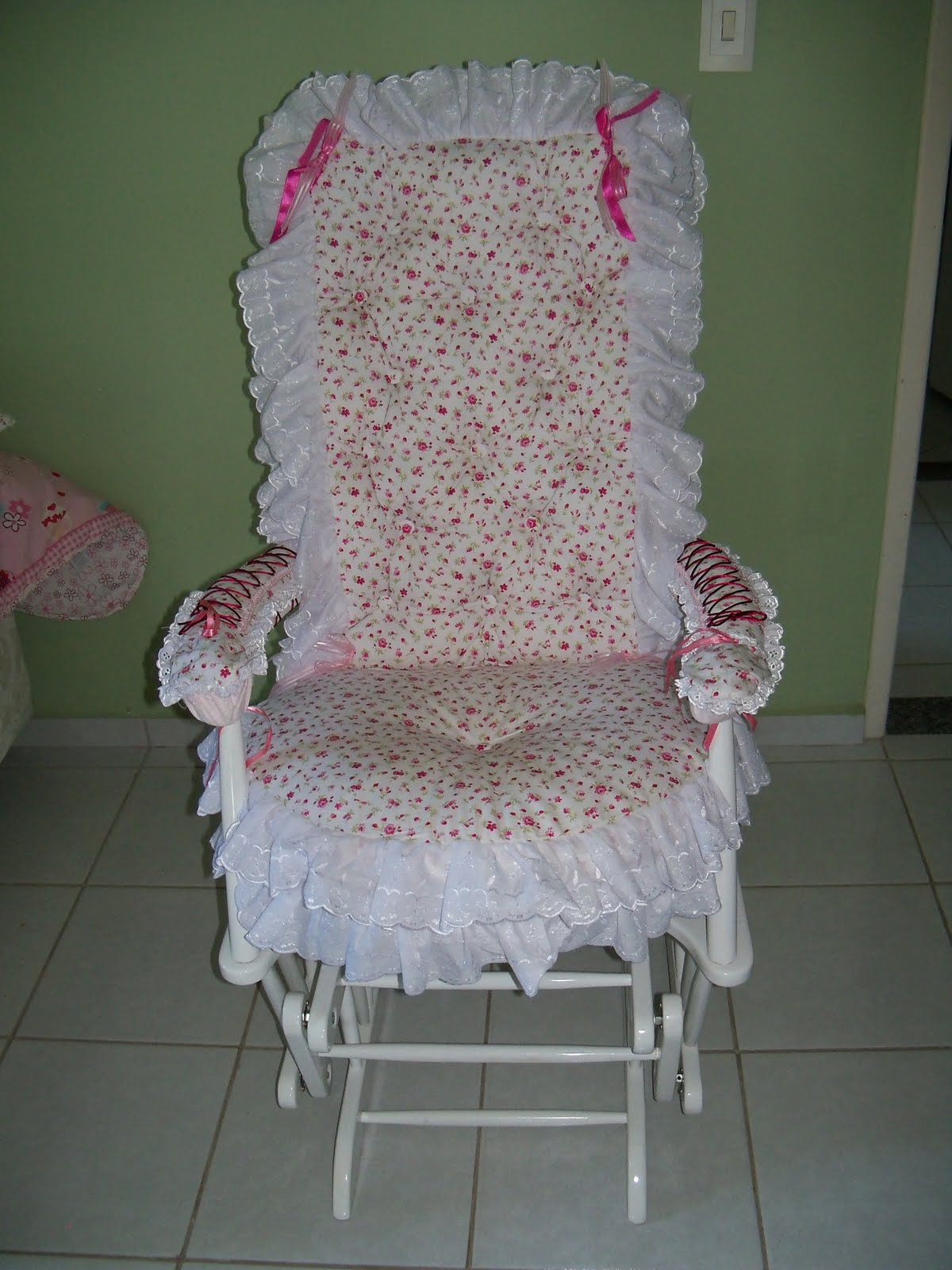 almofadas para cadeira de amamentar.JPG #83485E 1200x1600