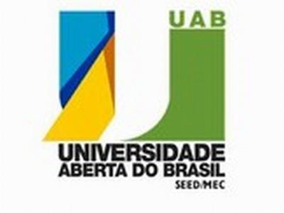 http://1.bp.blogspot.com/_zOeOGD16D8c/S8C2bVxRh_I/AAAAAAAAAHw/dt3cSDn8vsI/s1600/Logo+UAB.jpg