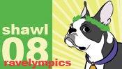 ravelympics
