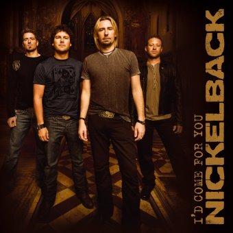 [Nickelback_I]