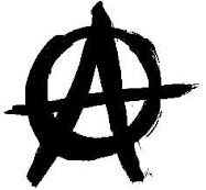 anarquia es libertad ! :|