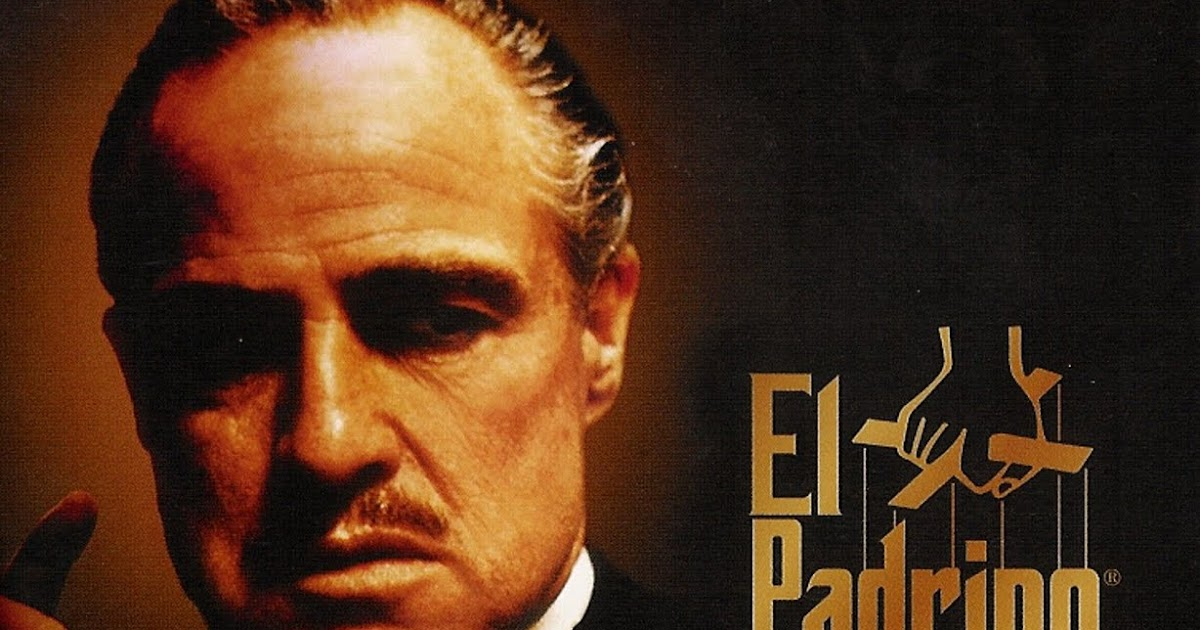 Al pacino pictures from godfather Al Pacino to Star in Jerry Sandusky. - Hollywood Reporter