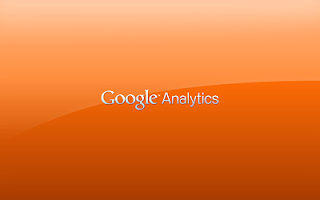 Download the New Google Analytics Desktop Wallpapers!!