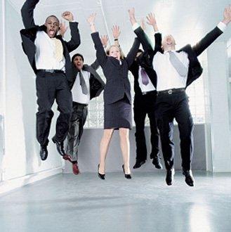 http://1.bp.blogspot.com/_zPGbng4c85k/S-6SMmzaIFI/AAAAAAAAABs/gfEiBgfG2VQ/S1600-R/motivation.jpg