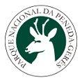 P. Nacional da Peneda-Gerês