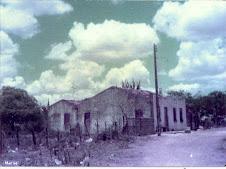 Casa de Aurino Lopes