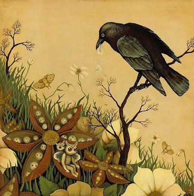 Kathleen Lolley Crow