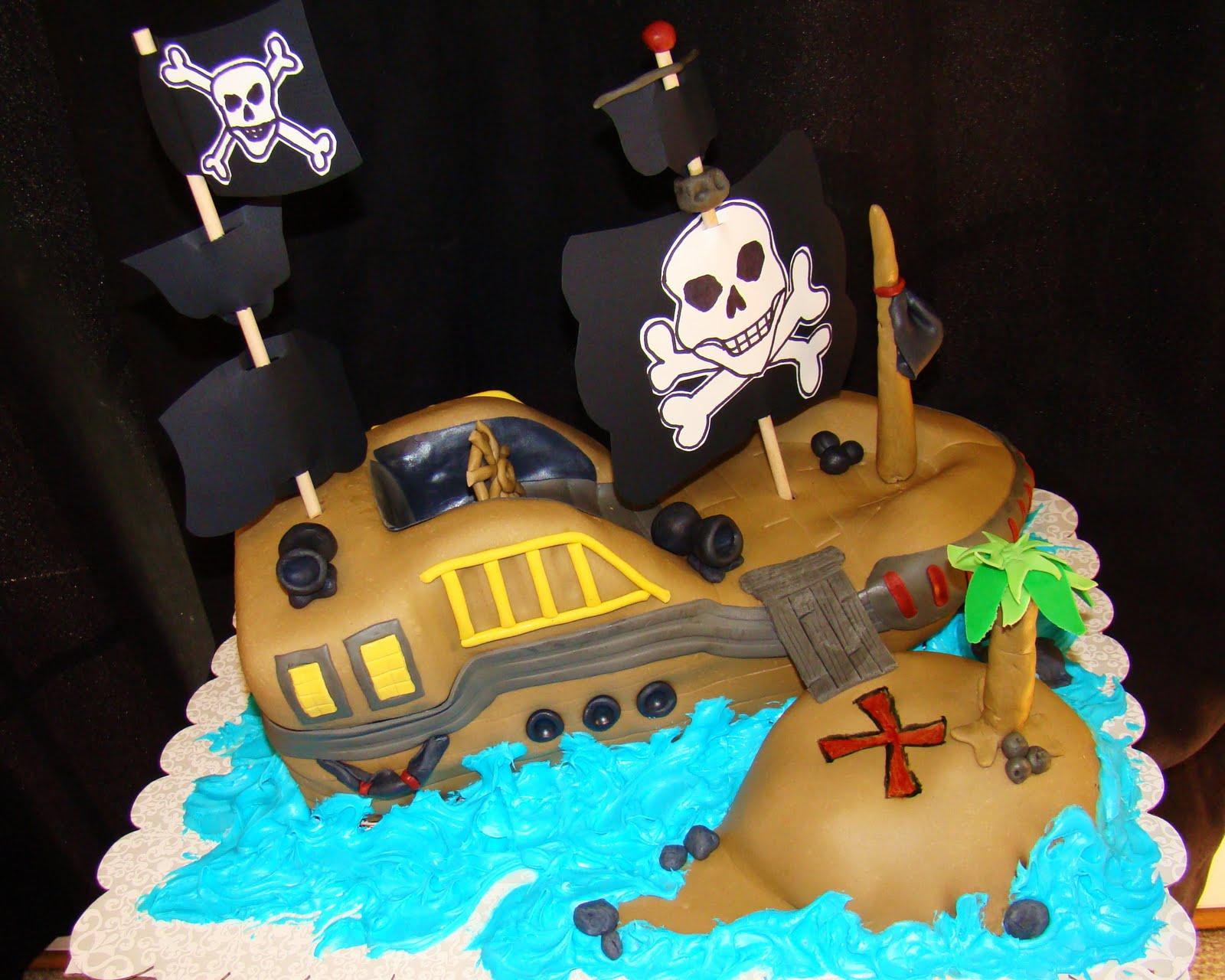 http://1.bp.blogspot.com/_zPOvpKvWtG4/SwtuhMAfDNI/AAAAAAAAB4s/j48jI7vji64/s1600/Pirate+ship+Pena.jpg