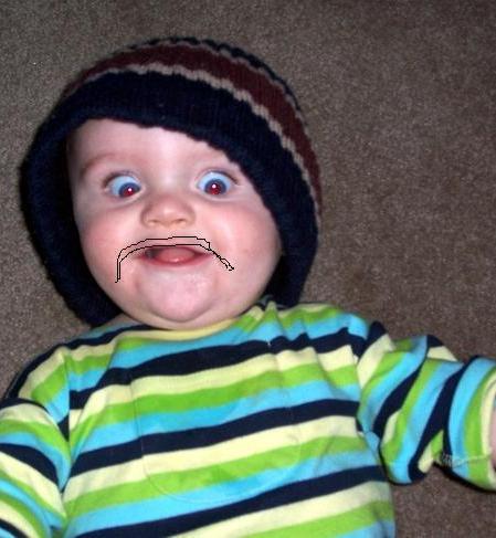 Funny Baby Costumes Cheap Funny Baby Costumes wholesale Funny hilarious pics