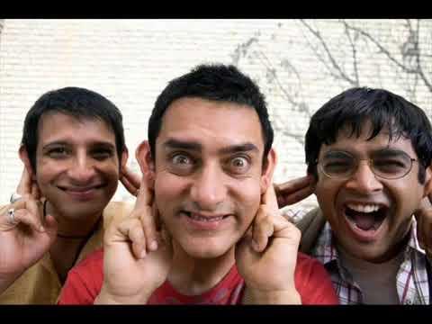 http://1.bp.blogspot.com/_zPPef9vLbBw/S6vaAflCSaI/AAAAAAAAAW8/7r1_rIVbYTU/s1600/aamir+khan.jpg