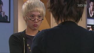YAB korean drama