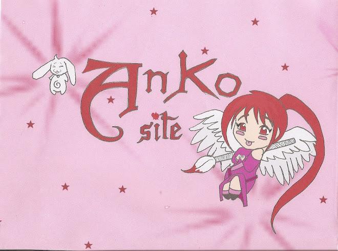 Anko Artworks