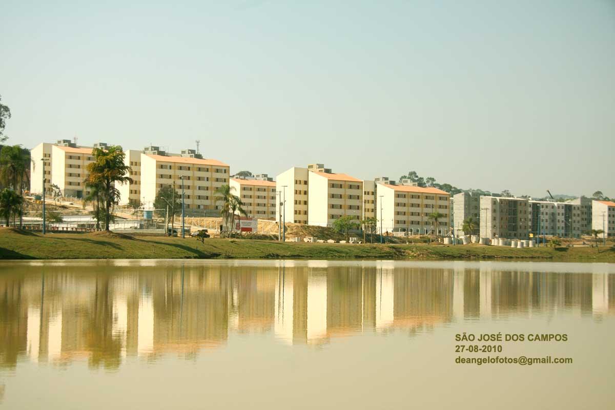 http://1.bp.blogspot.com/_zPg8X2twfKI/THhUYWPVcGI/AAAAAAAACFw/7PTYfDyUik4/s1600/Parque+Interlagos+(F+Clovis+Deangelo)+27-08-2010+056+blog.jpg