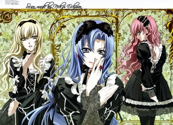 Os personagens mais foufos/lindos/maravilhos de todos %5Blarge%5D%5BAnimePaper%5Dscans_Princess-Princess_NekoiEchizen%281.38%29__THISRES__161204