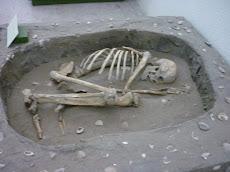 Otro tipos de rituales de nuestros ancestros