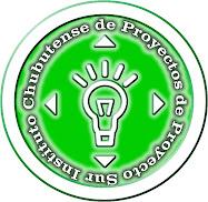 Instituto Chubutense de Proyectos de Proyecto Sur