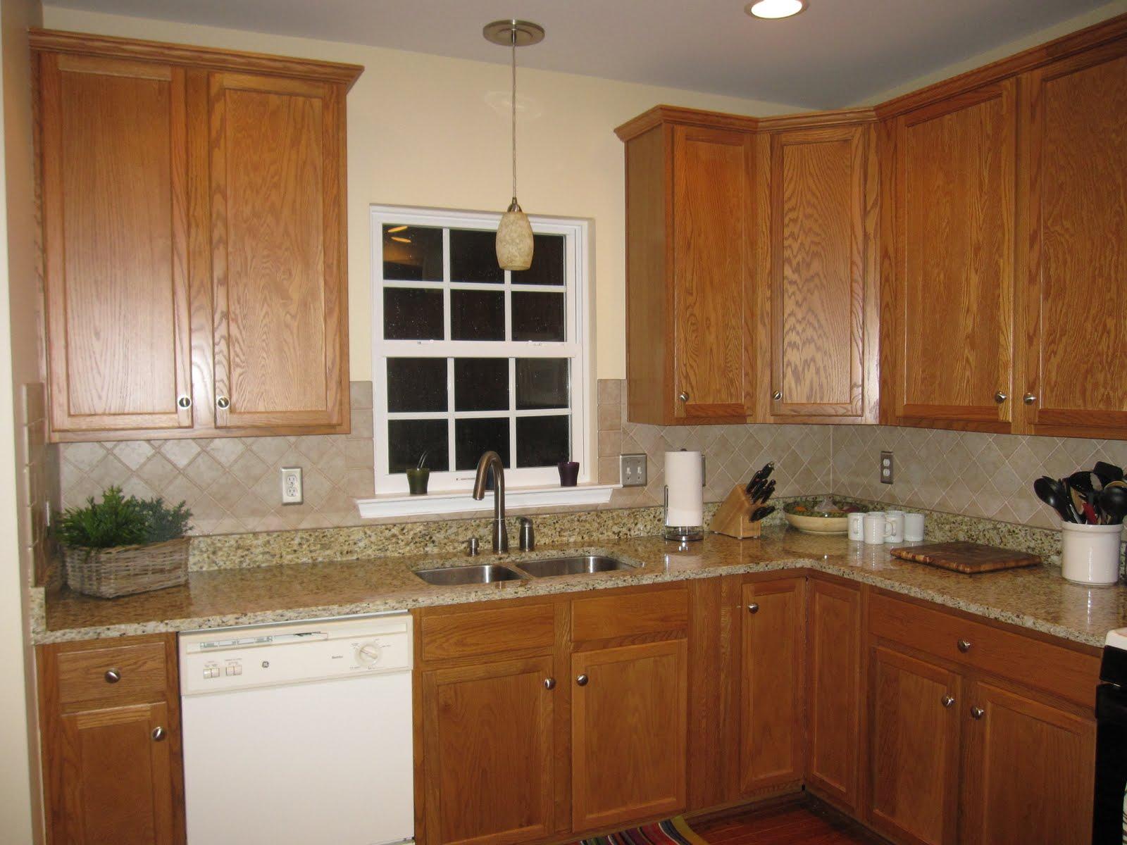 lil suzy homemaker: movin' on up: kitchen renovation