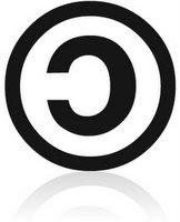 Copyleft - Software livre