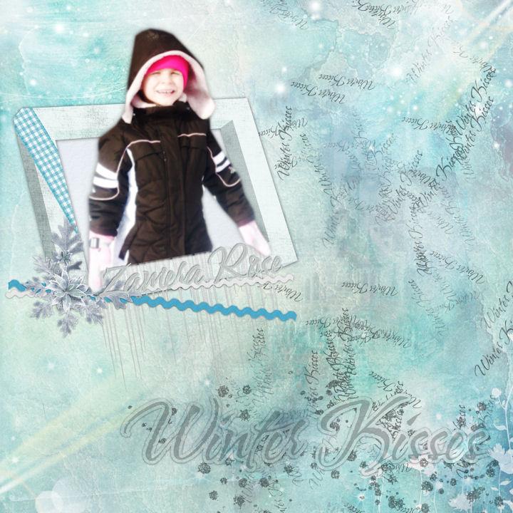 [WinterKisses_Zamera_DMS_2009.jpg]