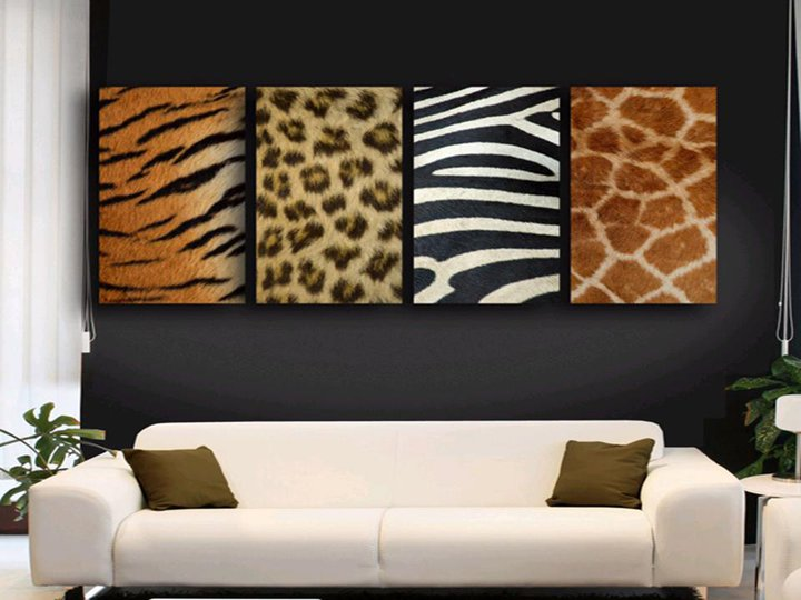 African Inspired Living Rooms 2015 Best Auto Reviews