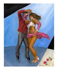 Salsa Poster3