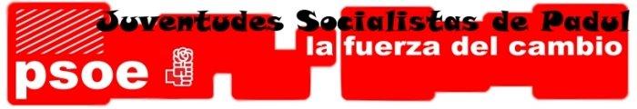 Juventudes Socialistas Padul