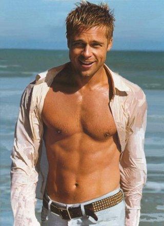 ryan reynolds body pics. Efron#39;s or Ryan Reynolds