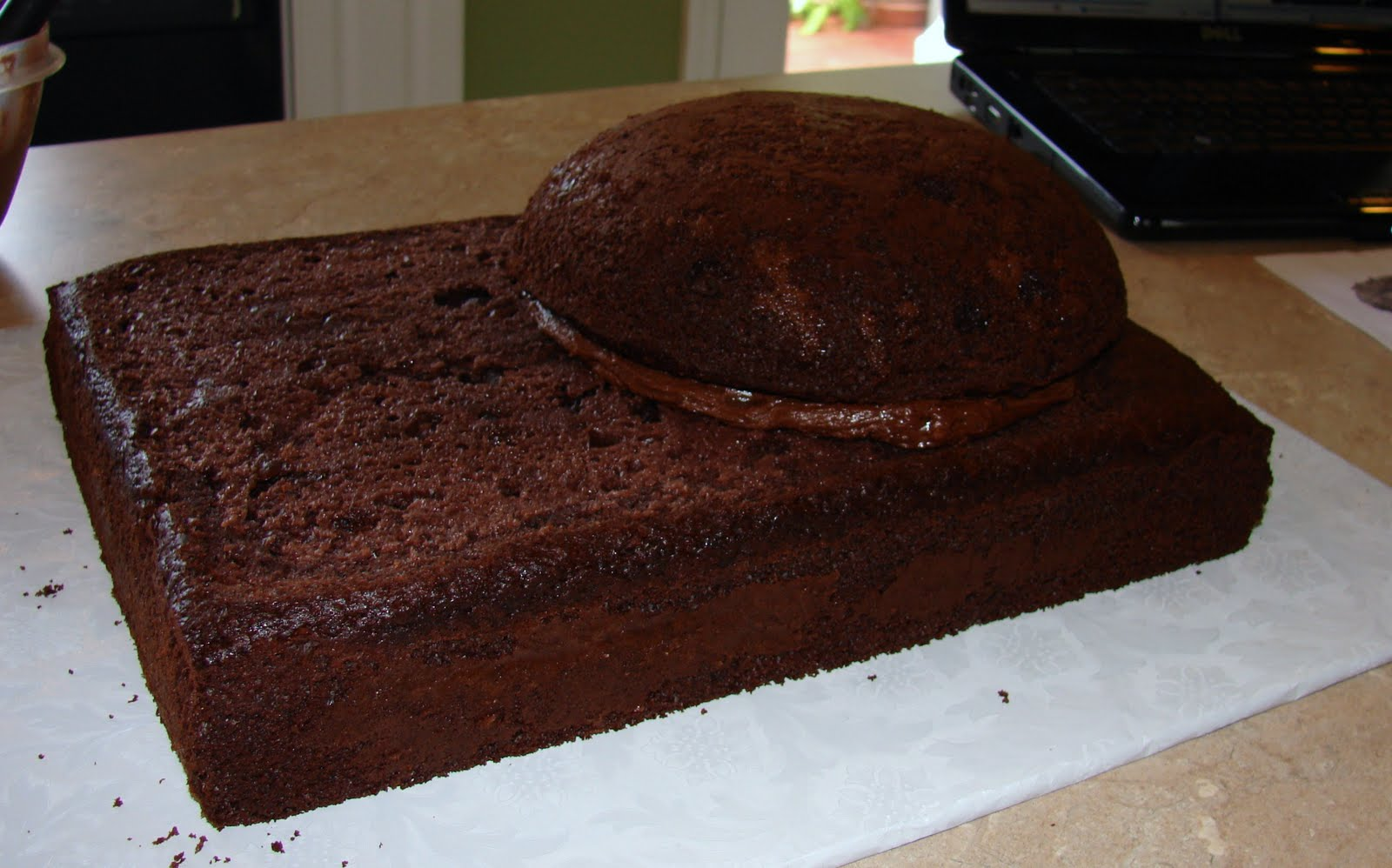 Pin Ipsy Bipsy Bake Shop Mckennas Dolphin Cake Cake On