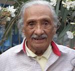 Leoncio Bueno hoy