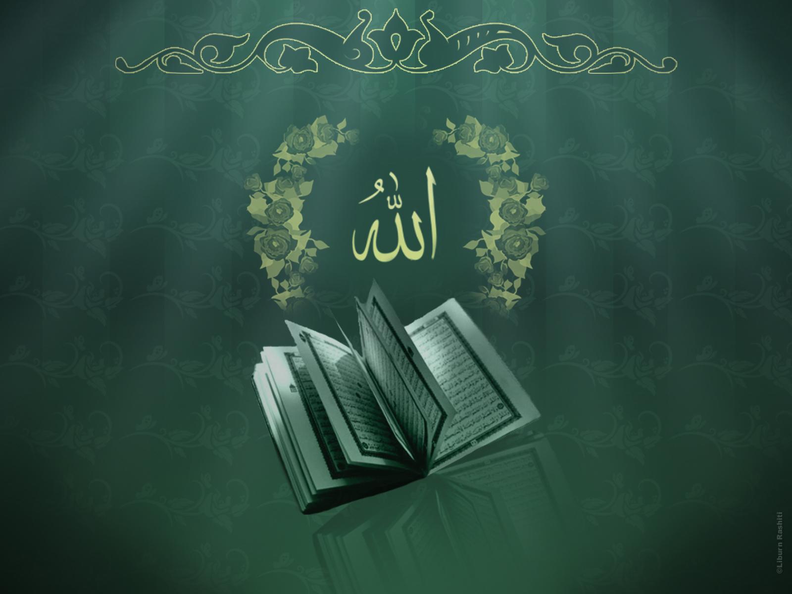 http://1.bp.blogspot.com/_zQeMaKcHqg0/TJHXcCW9rrI/AAAAAAAAABg/m7p1tNwGbFA/s1600/islamic-wallpaper-allah-quran-green.jpg