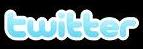 Follow us on Twitter.....