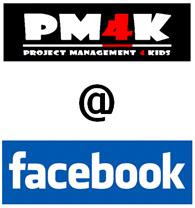 JOIN PM4K@Facebook