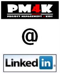 CLICK TO JOIN PM4K@LinkedIn