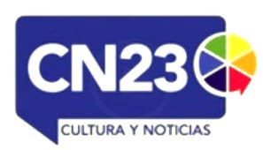 Canal CN 23