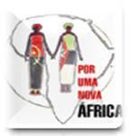 Logotipo do nosso projecto:
